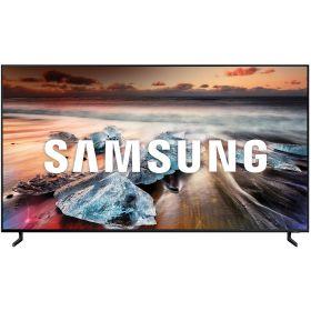 Samsung QE85Q950R