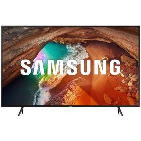 Samsung QE75Q60R