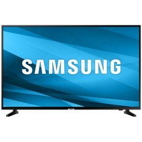 Samsung UE50NU7020