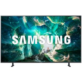 Samsung UE75RU8000