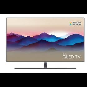 Samsung QE55Q7F 2018