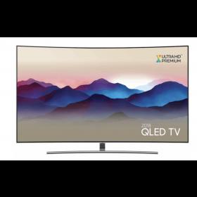 Samsung QE55Q8C 2018