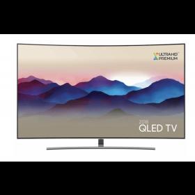 Samsung QE65Q8C 2018