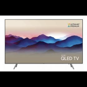 Samsung QE75Q6F 2018