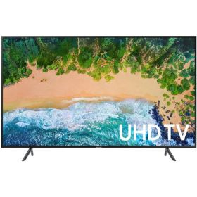 Samsung UE43NU7125 - 4K tv
