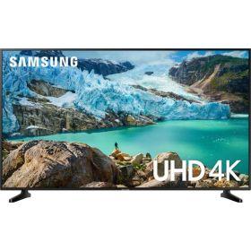 Samsung UE43RU7090