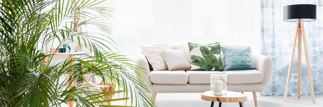 02518e5e604 Advies verlichting in huis | El Vidas