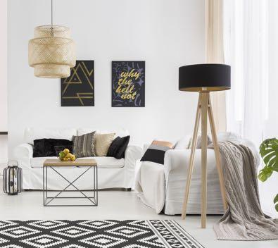 Advies verlichting in huis | El Vidas
